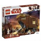 75220 Lego Star Wars Sandcrawler