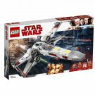 75218 Lego Star Wars X-Wing Starfighter