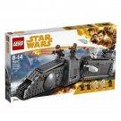 75217 Lego Star Wars Imperial Conveyex Transport