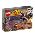 75089 Lego Star Wars Geonosis Troopers