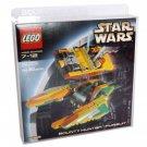 7133 Lego Star Wars Bounty Hunter Pursuit