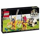 7115 Lego Star Wars Gungan Patrol