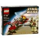 7113 Lego Star Wars Tusken Raider Encounter