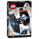 7146 Lego Star Wars TIE Fighter