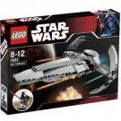 7663 Lego Star Wars Sith Infiltrator