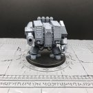 1pcs Venerable Dreadnought Space Marines Warhammer Resin Models 1/32 scale Action Figure Toys