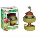Sir Hiss Robin Hood Disney №99 Funko POP! Action Figure Vinyl PVC Minifigure Toy