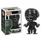 Alien №30 Funko POP! Action Figure Vinyl PVC Minifigure Toy