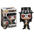 Papa Legba American Horror Story №175 Funko POP! Action Figure Vinyl PVC Minifigure Toy