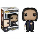 Severus Snape Harry Potter №05 Funko POP! Action Figure Vinyl PVC Minifigure Toy