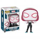 Spider-Gwen Marvel Comics №146 Funko POP! Action Figure Vinyl PVC Minifigure Toy