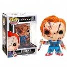 Chucky Child's Play №315 Funko POP! Action Figure Vinyl PVC Minifigure Toy
