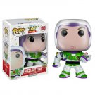 Buzz Lightyear Toy Story №169 Funko POP! Action Figure Vinyl PVC Minifigure Toy