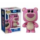 Lotso Toy Story №13 Funko POP! Action Figure Vinyl PVC Minifigure Toy