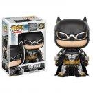 Batman Justice League DC Comics №204 Funko POP! Action Figure Vinyl PVC Minifigure Toy