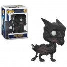 Thestral Fantastic Beasts №17 Funko POP! Action Figure Vinyl PVC Minifigure Toy
