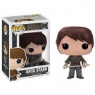 Arya Stark Game of Thrones №09 Funko POP! Action Figure Vinyl PVC Minifigure Toy