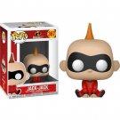 Jack-Jack The Incredibles №367 Funko POP! Action Figure Vinyl PVC Minifigure Toy