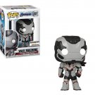 War Machine Avengers Marvel Comics №461 Funko POP! Action Figure Vinyl PVC Minifigure Toy