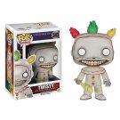 Twisty the Clown American Horror Story №243 Funko POP! Action Figure Vinyl PVC Minifigure Toy