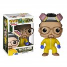 Walter White Breaking Bad №160 Funko POP! Action Figure Vinyl PVC Minifigure Toy