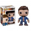 Dean Winchester Supernatural №94 Funko POP! Action Figure Vinyl PVC Minifigure Toy