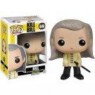 Bill from Kill Bill №69 Funko POP! Action Figure Vinyl PVC Minifigure Toy