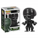 Alien №30 Funko POP! Action Figure Vinyl PVC Toy
