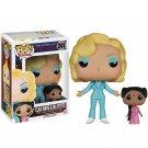 Elsa Mars & Ma Petite American Horror Story №241 Funko POP! Action Figure Vinyl PVC Minifigure Toy