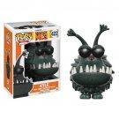 Kyle Despicable Me 3 №422 Funko POP! Action Figure Vinyl PVC Minifigure Toy