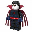 Minifigure Mister Sinister Marvel Super Heroes