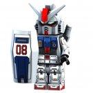 Minifigure Gundam RX79G