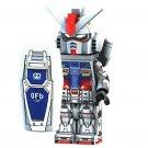 Minifigure Gundam RX-78-GP01