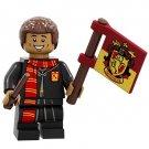 Minifigure Dean Thomas Harry Potter