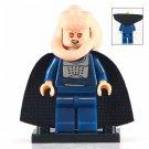 Minifigure Bib Fortuna Star Wars Compatible Lego