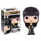 Elvira Mistress of the Dark №375 Funko POP! Action Figure Vinyl PVC Minifigure Toy