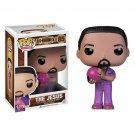 The Jesus The Big Lebowski №85 Funko POP! Action Figure Vinyl PVC Toy