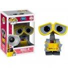Wall-E Disney Pixar Movie №45 Funko POP! Action Figure Vinyl PVC Toy