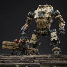 Dark Source Freeman Sand Machine Armor Action Figure 1/25 Mecha Anime Transformer Titanfall Toys