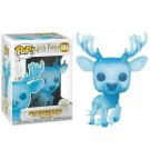 Patronus Harry Potter №104 Funko POP! Action Figure Vinyl PVC Toy