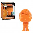 Conan O'Brien №25 Funko POP! Action Figure Vinyl PVC Toy