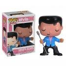 1950's Elvis Presley №02 Funko POP! Action Figure Vinyl PVC Toy