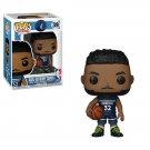 Karl-Anthony Towns Minnesota Timberwolves NBA №39 Funko POP! Action Figure Vinyl PVC Toy