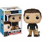 Ross Geller Friends The TV Series №262 Funko POP! Action Figure Vinyl PVC Toy