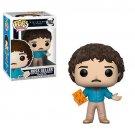Ross Geller Friends The TV Series №702 Funko POP! Action Figure Vinyl PVC Toy