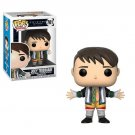 Joey Tribbiani Friends The TV Series №701 Funko POP! Action Figure Vinyl PVC Toy