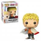 Naruto (Hokage) Boruto Naruto №724 Funko POP! Action Figure Vinyl PVC Toy