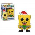 SpongeBob SquarePants №453 Funko POP! Movie Nickelodeon Action Figure Vinyl PVC Toy