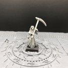 1pcs Cairn Wraith Nighthaunt Nagash Army Age of Sigmar Fantasy Warhammer Resin Models 1/32 Figures