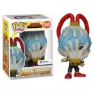 Tomura Shigaraki My Hero Academia №565 Funko POP! Anime Manga Movie Action Figure Vinyl PVC Toy